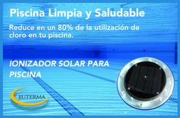 263 x 173 px - EUTERMA - Ionizador