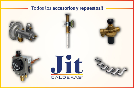 263 x 173 px - JIT - banner accesorios