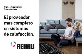 263 x 173 px - Rehau - proveedor completo OCT 20
