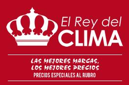 263 x 173 px - Rey del Clima Blanco