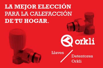 ORKLY - Servicio Tecnico