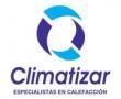 Climatizar SRL
