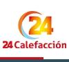24 Calefacción