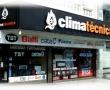 Climatecnica Argentina SA