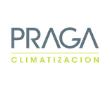 Praga Climatización