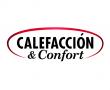 Calefacción & Confort