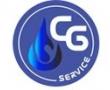 CG Services  Soluciones Termomecánica