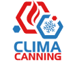 Clima Canning