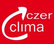 Czer Clima