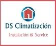 DS Climatización - David Szczerba