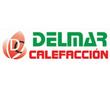 Delmar Calefacción