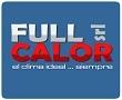 Full Calor SRL