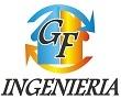 GF Ingeniería