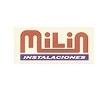 Milin Instalaciones