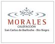 Morales Calefacción