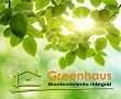 Greenhaus Mantenimiento Integral