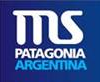 Ms Patagonia Argentina