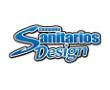 Compañía Sanitarios Design