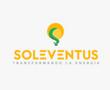 Soleventus