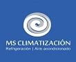 Ms Climatización