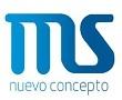 Ms Nuevo Concepto