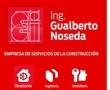 Ing Gualberto Noseda