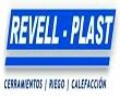 Revell Plast