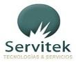 Servitek