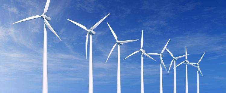 Energias Alternativas Tipos Y Usos