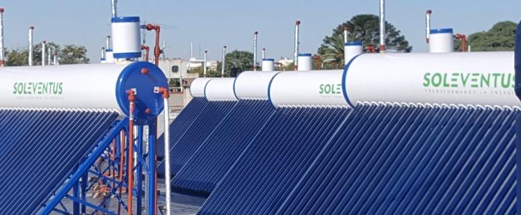 Cómo elegir sistemas solares de tubos de vacío?