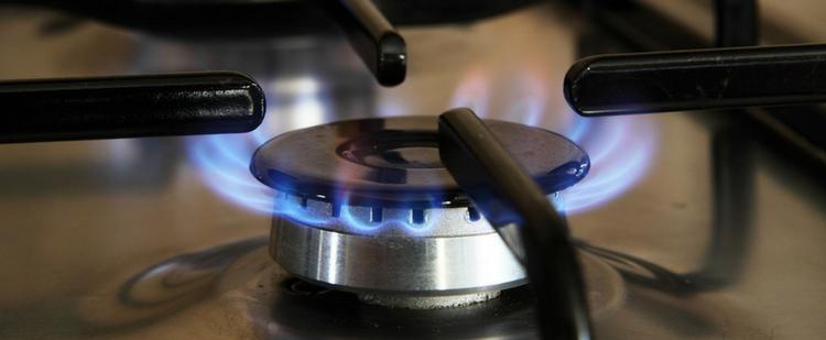 El Monóxido de Carbono en instalaciones domiciliarias