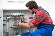 Calefacción por piso radiante, cómo hacer el mantenimiento?