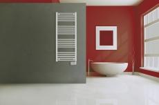 Consejos para el uso seguro de la calefacci贸n el茅ctrica