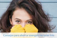 Bienvenidos al Ahorro de Energía