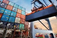 Nuevos aranceles aduaneros Antidumping en Calderas para calefacción