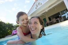 Consejos para el mantenimiento de piletas de natación