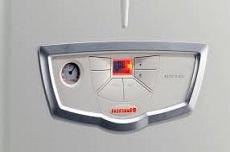 Calderas IMMERGAS para calefacción y agua caliente sanitaria