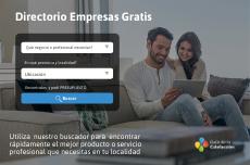 Cómo atraer clientes a través de los directorios online