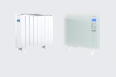 Cómo ahorrar dinero en tu casa con los Radiadores Eléctricos de Bajo Consumo
