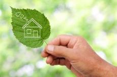 Construcción Sustentable, una tendencia que se impone.