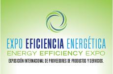 Expo Eficiencia Energética 2017
