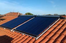 Cual es el mejor Colector Solar?