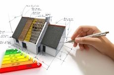 BGH Eco Smart: Soluciones Eficientes para el segmento Building