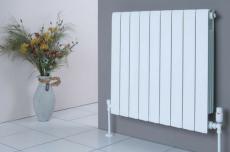 Radiadores para Calefacción, cuál elegir?