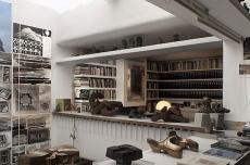 Arquitectura sustentable - Rascainfiernos