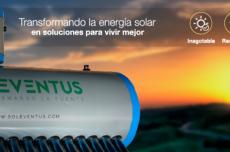 Energía Solar Térmica ¿Cómo elegir el sistema correcto?
