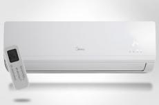 Renovar el aire acondicionado  para ahorrar.