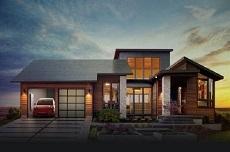 Techos solares de Tesla, innovaci贸n en energ铆as renovables