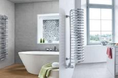 Diseño & Climatización