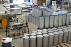 La venta de termotanques solares se cuadruplic贸 en Mendoza